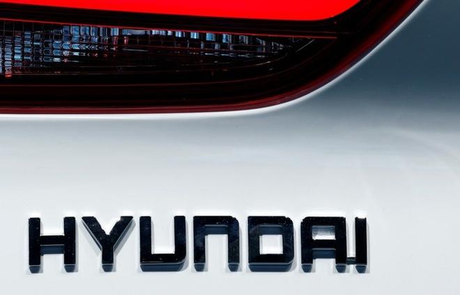 Hyundai xay nha may san xuat xe dien khong lo tai Indonesia hinh anh 4