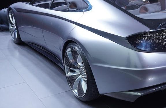 Hyundai Sonata 2020 se bat mat hon rat nhieu hinh anh 6