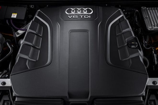 Audi Q8 2019 them hai dong co moi, gia tu 67.400 USD hinh anh 1