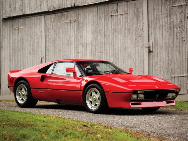 Vo hoi mua, lai thu roi trom luon sieu xe Ferrari trieu do hinh anh 1