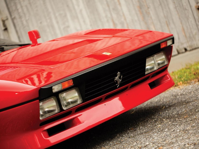 Vo hoi mua, lai thu roi trom luon sieu xe Ferrari trieu do hinh anh 3