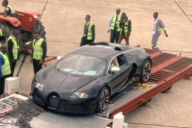 Chiec Bugatti Veyron co the bi nghien nat vi lien quan toi rua tien hinh anh 1 1.jpg