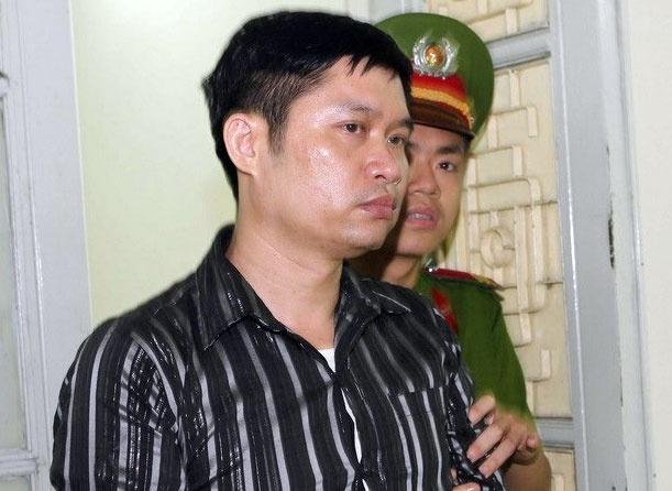 'Loi khai cua Tuong co the khong trung thuc' hinh anh