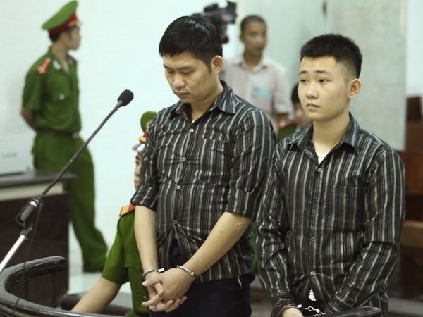 Bac si Tuong khong bi de nghi truy to toi Giet nguoi hinh anh