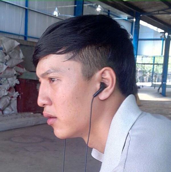 Tham an o Binh Phuoc: Nen giao duc cho gioi tre ve tinh yeu hinh anh