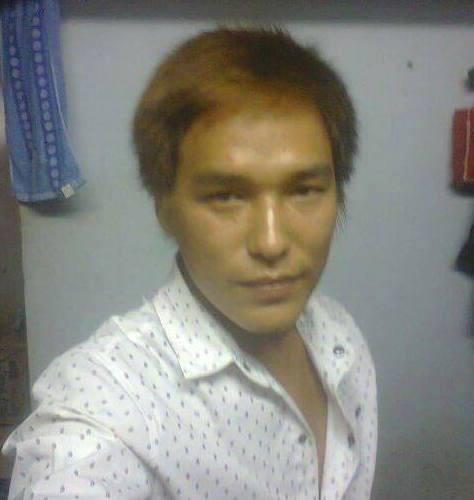 Vi sao nghi can thu 3 vu tham sat o Binh Phuoc bi bat? hinh anh