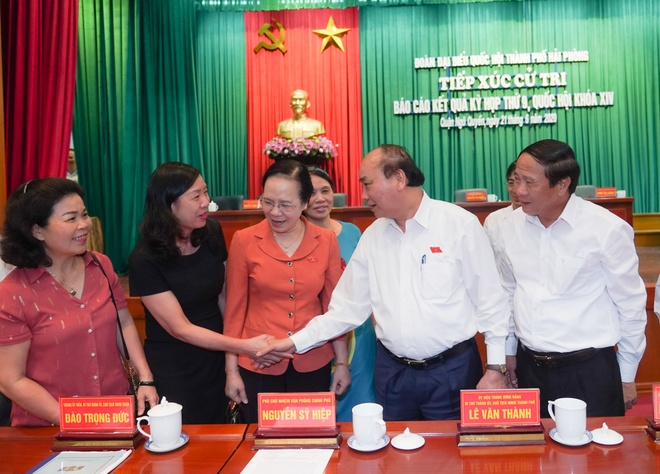Cu tri lam tho tang thu tuong anh 2