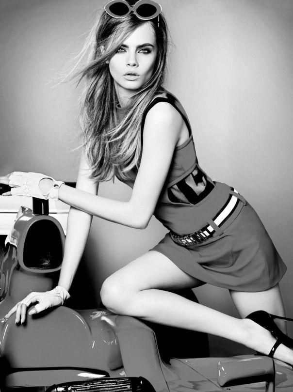 Sui He lot top sieu mau moi tren the gioi cung Gigi Hadid va Kendall Jenner anh 5