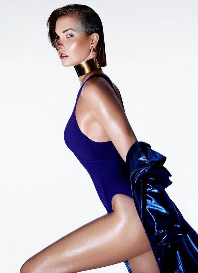 Sui He lot top sieu mau moi tren the gioi cung Gigi Hadid va Kendall Jenner anh 4