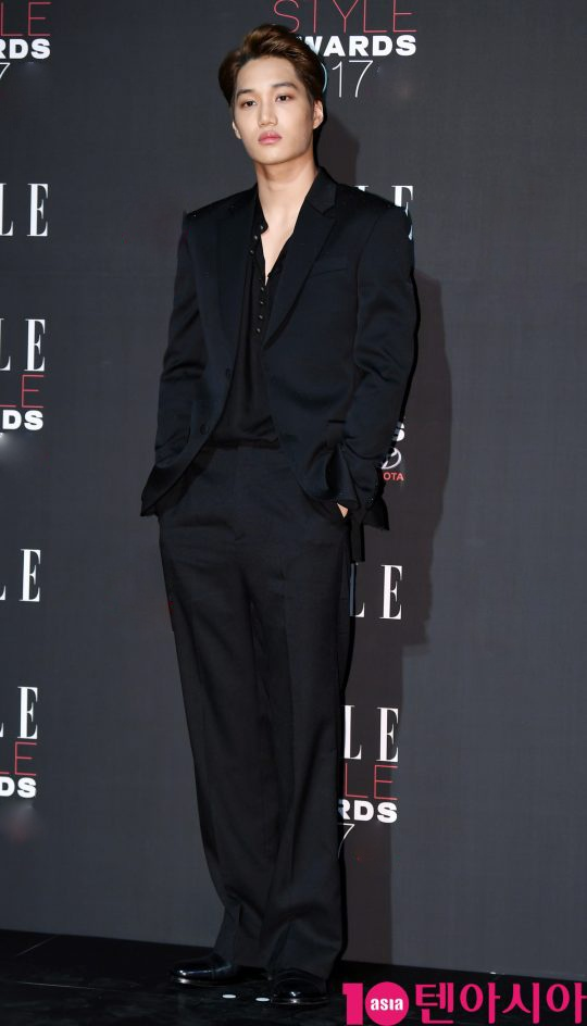Yoona co dien, Kim Ji Won an van sen sam tren tham do thoi trang hinh anh 4