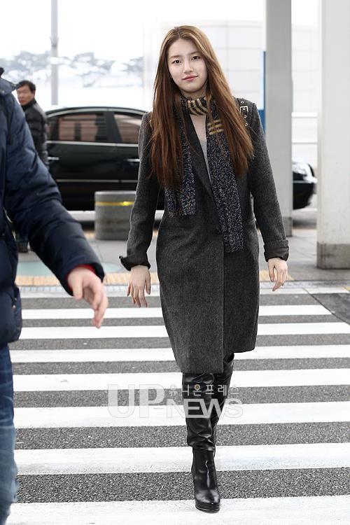 Nhung bo canh street style sanh dieu cua tinh cu Lee Min Ho hinh anh 3