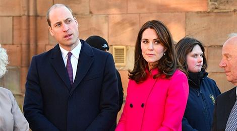 Gu thoi trang quy phai khi mang bau cua Cong nuong Kate Middleton hinh anh