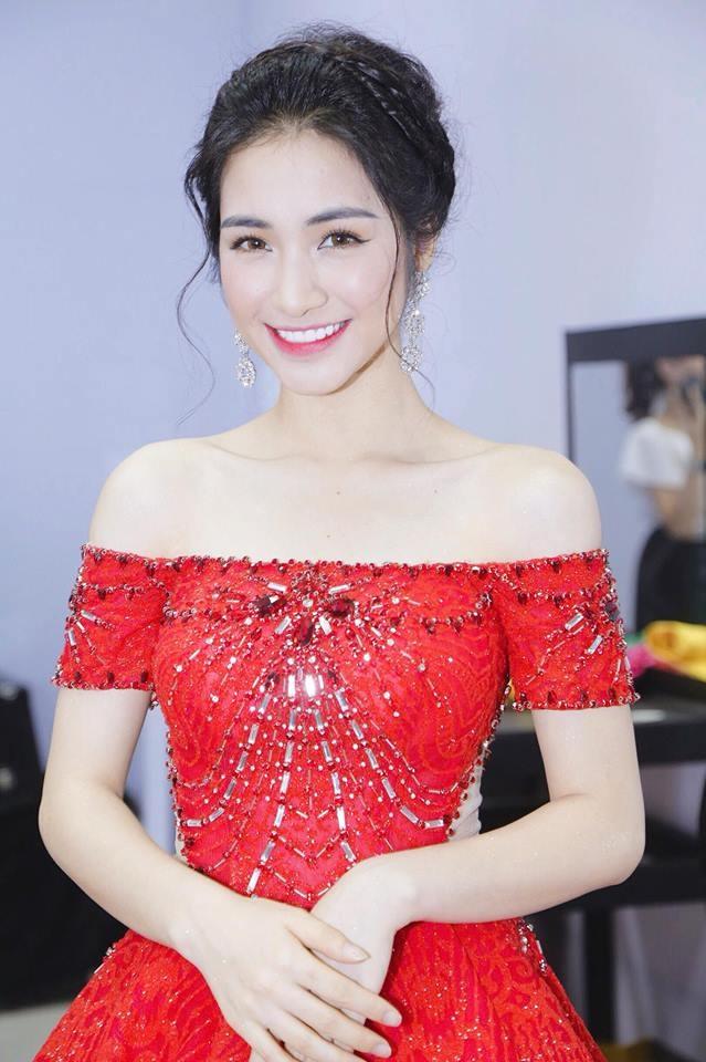Hoa Minzy: Tin do hang hieu moi cua showbiz Viet hinh anh 1