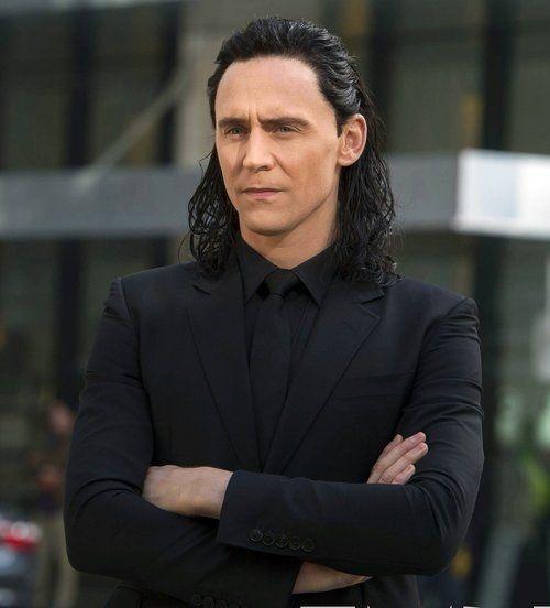 6 nhan vat thoi trang nhat cua vu tru anh hung Marvel hinh anh 6
