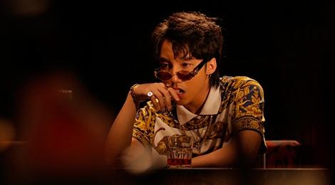 Set do Son Tung trong MV 'Chay ngay di' ban remix co gia bao nhieu? hinh anh