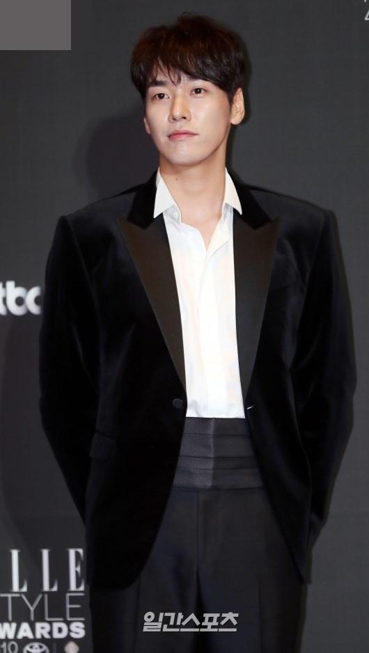 Nu dien vien Han Jang Do Yeon lam lo tren tham do hinh anh 9