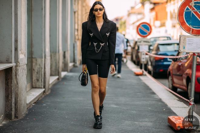 5 xu huong trang phuc street style len ngoi nam 2019 hinh anh 3