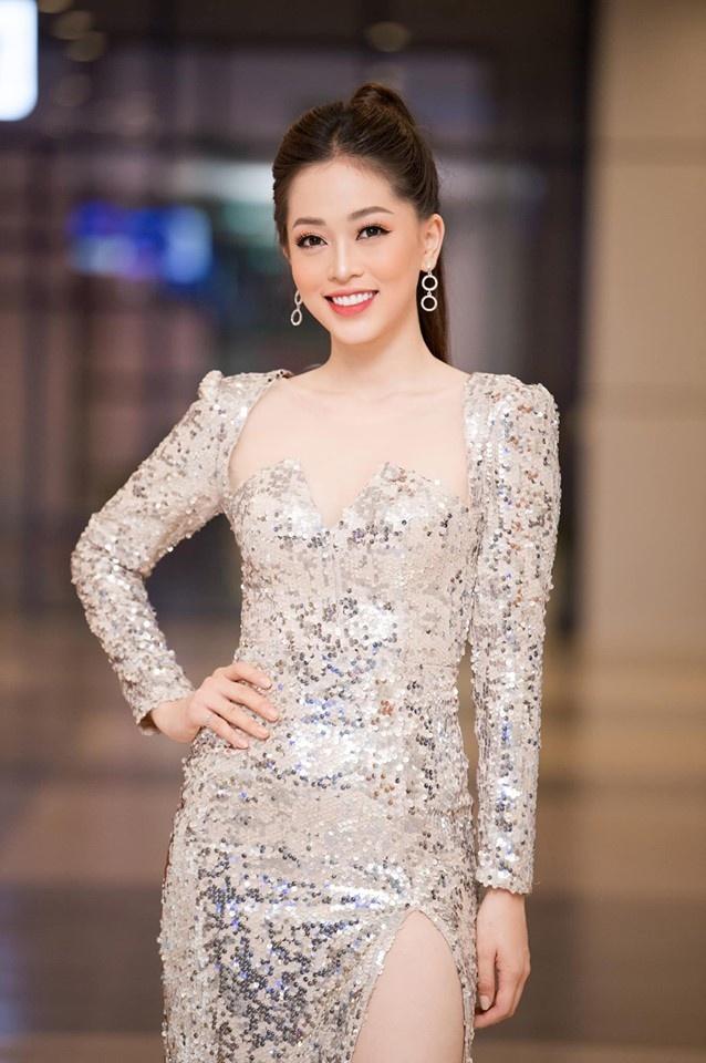 A hau Phuong Nga chuyen sang style goi cam the nao sau mot nam? hinh anh 9