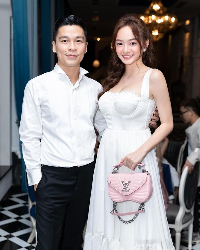 Phong cach thoi trang Kaity Nguyen anh 10