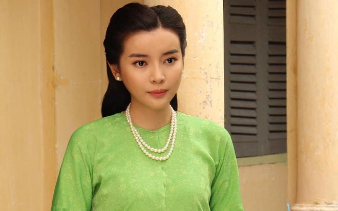 Mo Hai Sang trong 'Tieng set trong mua' ngoai doi an mac the nao? hinh anh 1