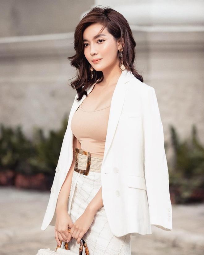 Mo Hai Sang trong 'Tieng set trong mua' ngoai doi an mac the nao? hinh anh 2
