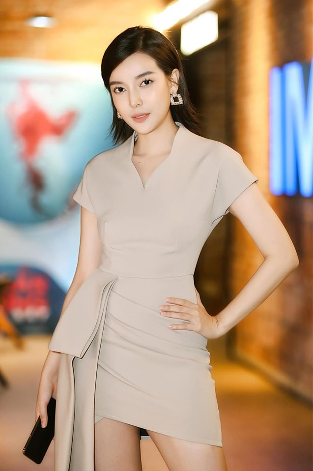 Mo Hai Sang trong 'Tieng set trong mua' ngoai doi an mac the nao? hinh anh 5