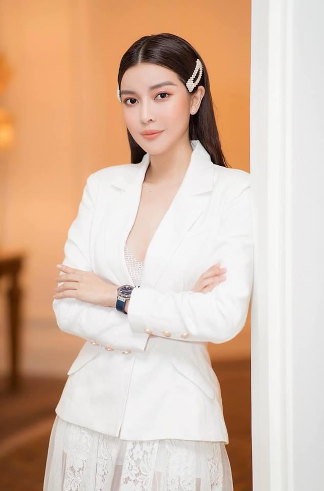 Mo Hai Sang trong 'Tieng set trong mua' ngoai doi an mac the nao? hinh anh 6
