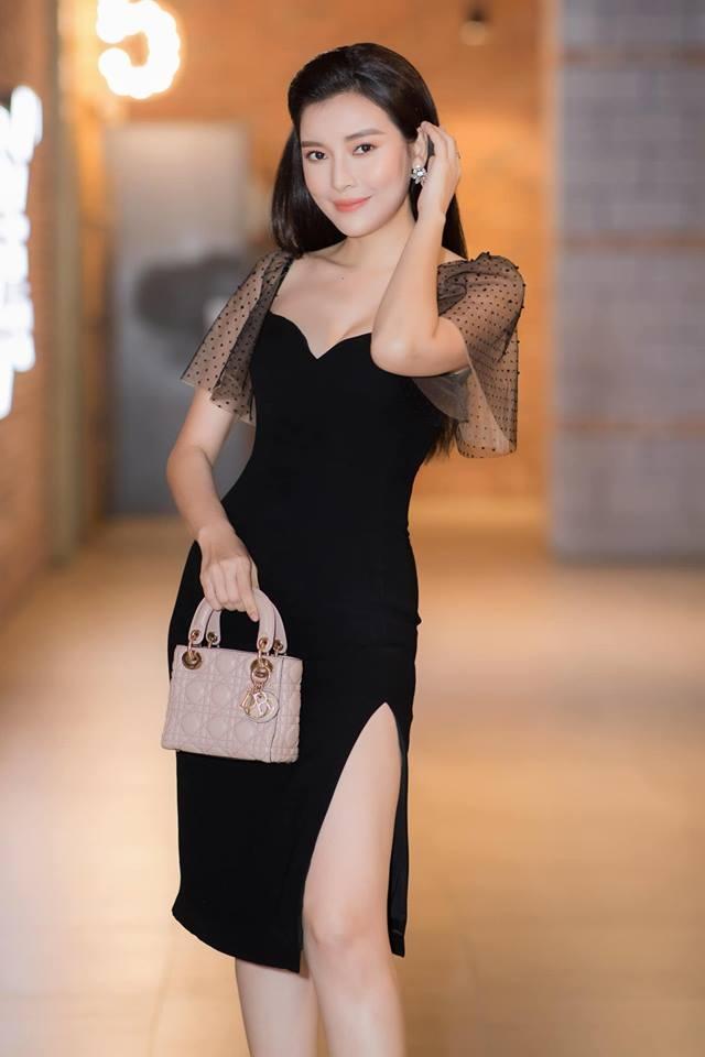 Mo Hai Sang trong 'Tieng set trong mua' ngoai doi an mac the nao? hinh anh 7