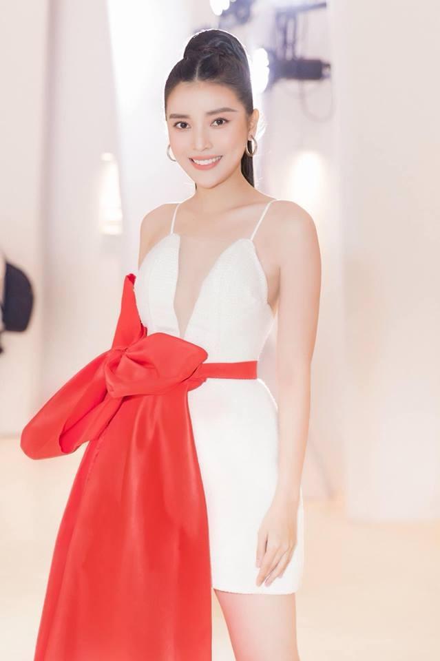 Mo Hai Sang trong 'Tieng set trong mua' ngoai doi an mac the nao? hinh anh 8