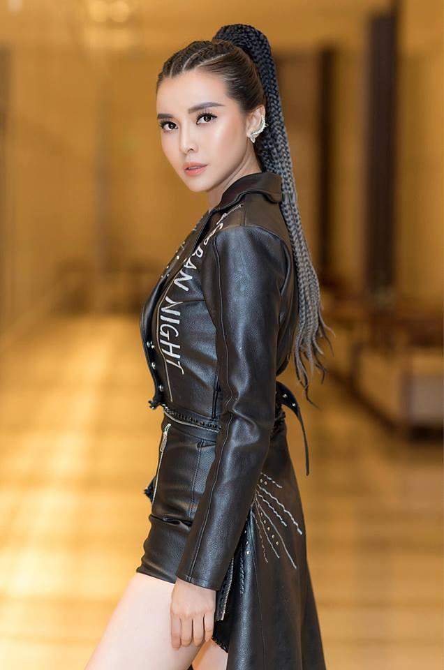 Mo Hai Sang trong 'Tieng set trong mua' ngoai doi an mac the nao? hinh anh 9