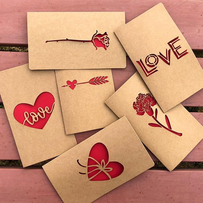 Nhung mon qua khong nen bo lo trong ngay Valentine hinh anh 3 VA.jpg