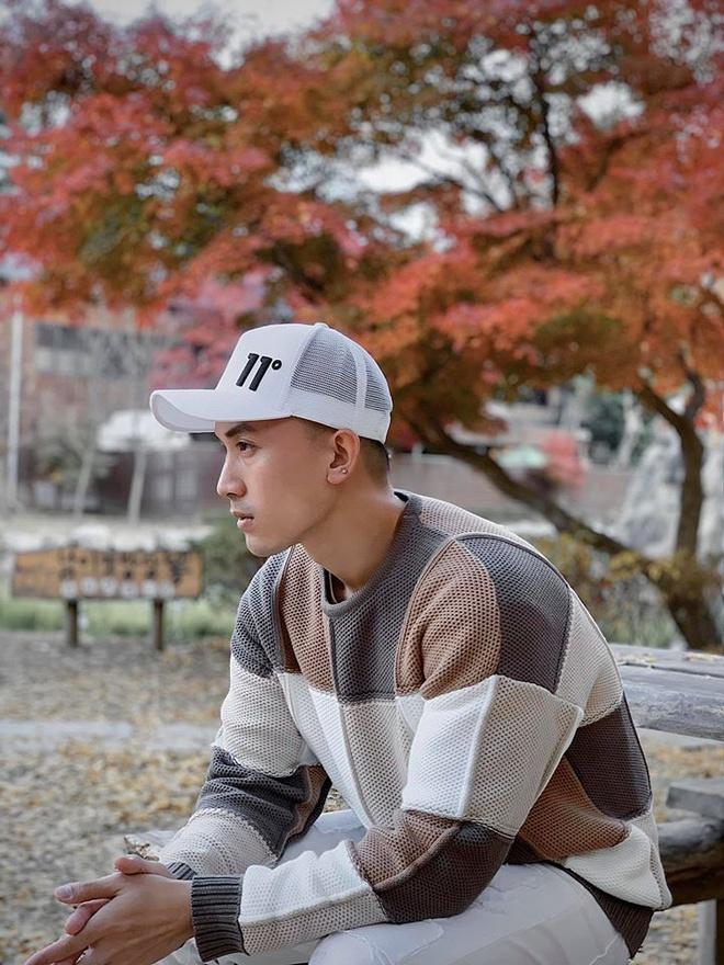 Tran Thanh doi sang style ca tinh, Jack duoc khen mac dep hon truoc hinh anh 8