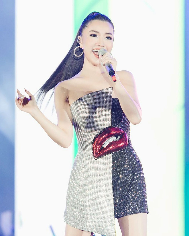 Bich Phuong anh 10