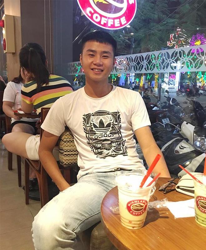 Gu an mac doi thuong cua Tien Dung va Van Toan co gi khac biet? hinh anh 5