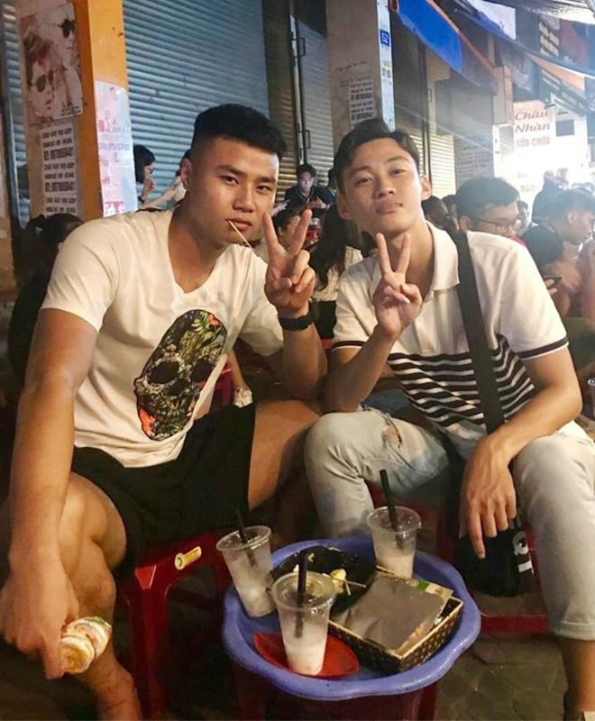 Gu an mac doi thuong cua Tien Dung va Van Toan co gi khac biet? hinh anh 8