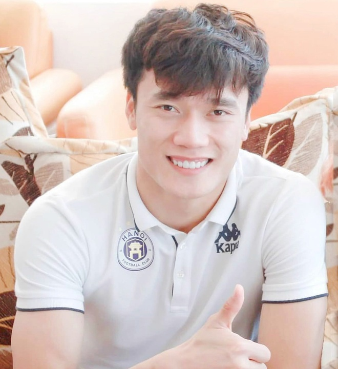 Nho ve ngoai nam tinh, Tien Dung - Tien Dung mac gi cung dep hinh anh 5 2_anh_em_TD_5_1.jpg
