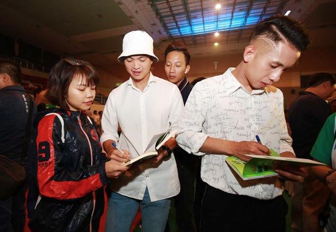 Doan Van Hau va cac cau thu que Thai Binh dien do don gian van thu hut hinh anh 15 Cau_thu_que_TB_12.jpg