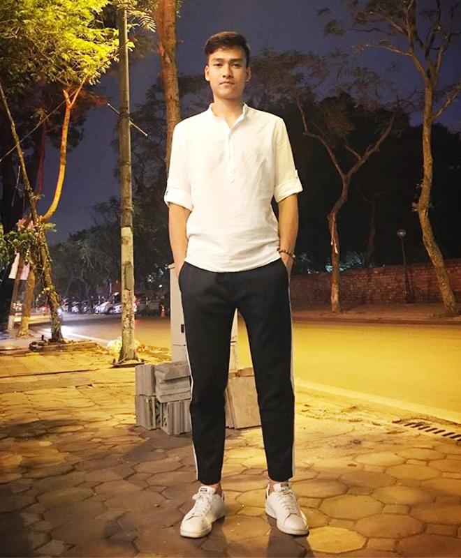 Doan Van Hau va cac cau thu que Thai Binh dien do don gian van thu hut hinh anh 11 Cau_thu_que_TB_9_1.jpg