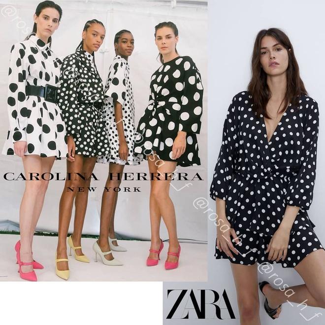 Zara 'muon' y tuong thuong hieu quoc te anh 4