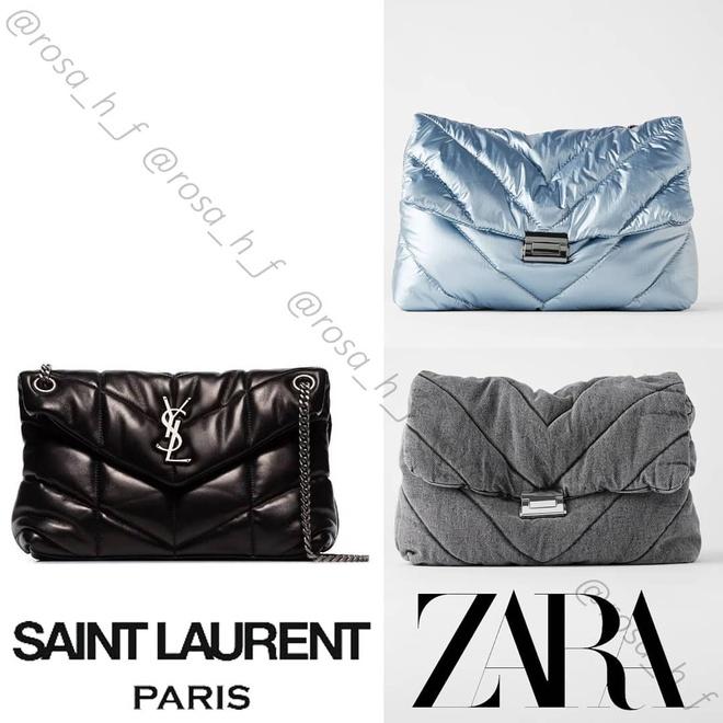 Zara 'muon' y tuong thuong hieu quoc te anh 7