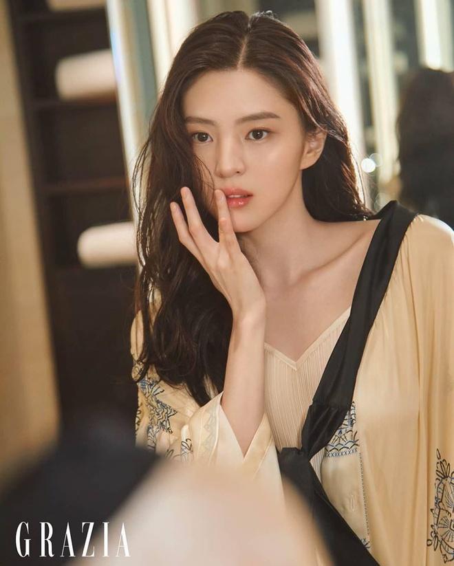 Han So Hee tao dang kho hieu anh 4