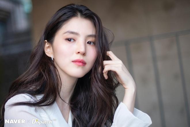 Han So Hee tao dang kho hieu anh 5