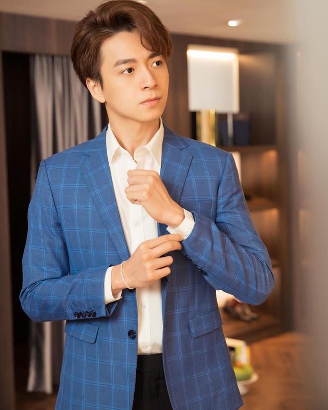 Soobin Hoang Son chuong so mi ho nut anh 5