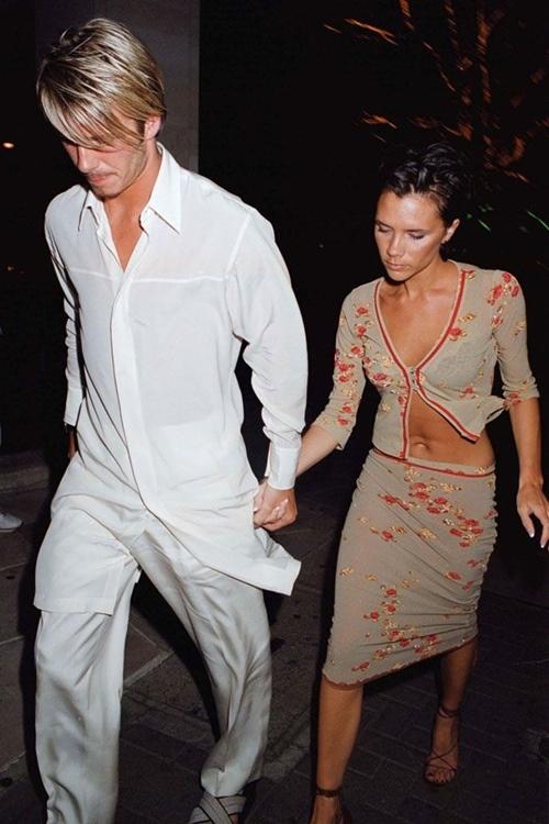 David Beckham mac xau anh 6