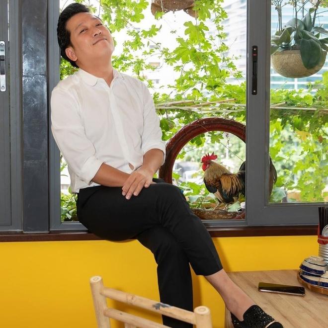 Truong Giang dien do chin chu anh 1