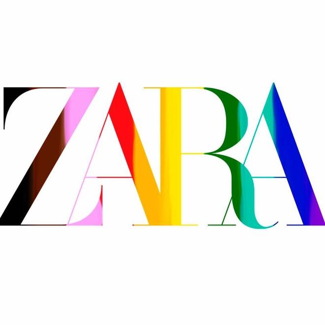 Zara bi dan mang chi trich anh 1
