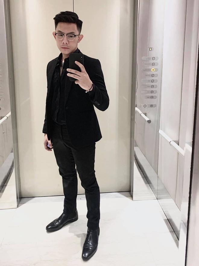 Dong Khue chuong do khoe khoan anh 9
