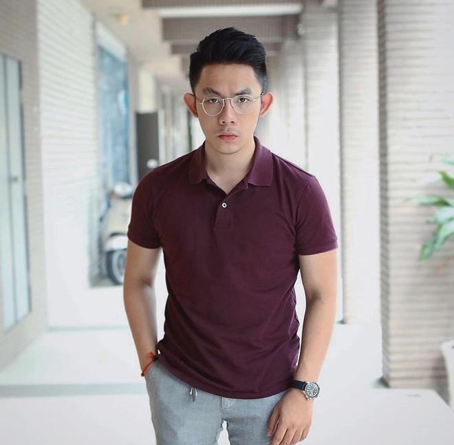 Dong Khue chuong do khoe khoan anh 2
