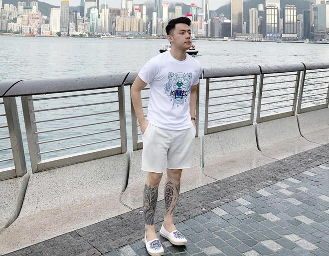 Dong Khue chuong do khoe khoan anh 3