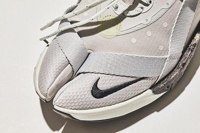 Nike bat chuoc giay mong heo anh 4